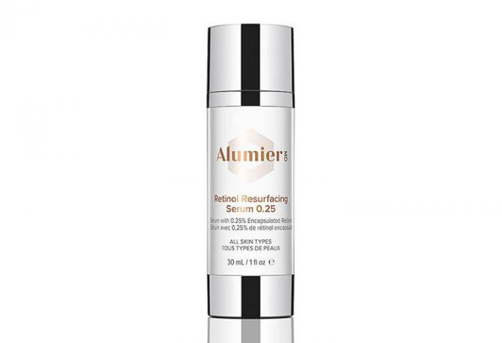 What is Retinol and why you should be using it…..